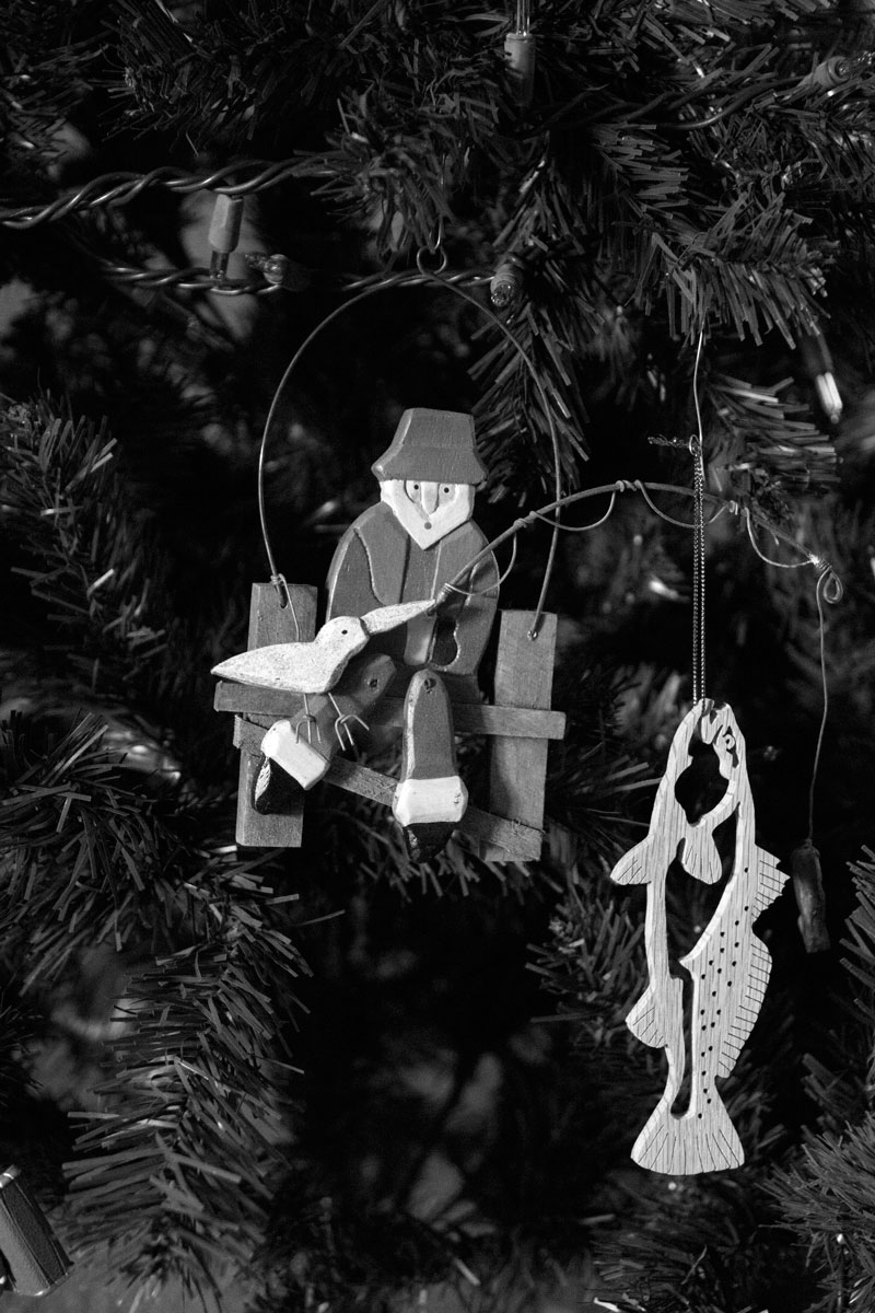 January 1, 2015