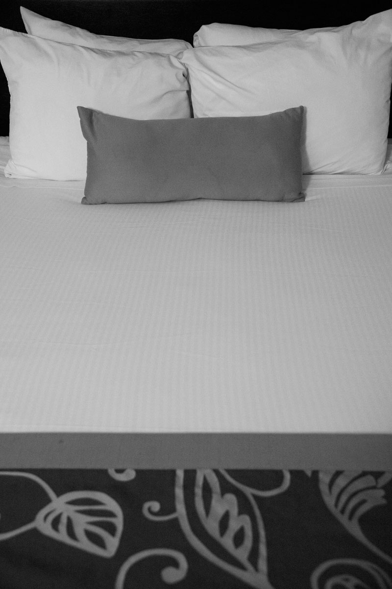 June 20, 2015:  It doesn't matter how neat and orderly the hotel room is and how tidy they make the bed...it is not home.  No matter where I go or why, I look forward to being home.  Still...life.