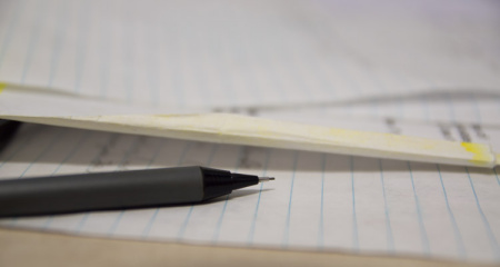 September 6  I love the lines and contrasts of pencil to paper and think they are beautiful, especially considering what can be done with them.